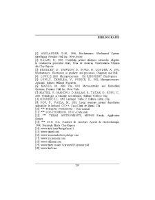 Calculul Numeric - Pagina 1