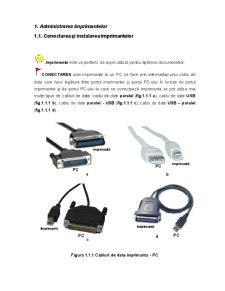 Administrarea Dispozitivelor Periferice - Pagina 2