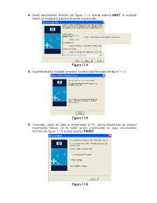 Administrarea Dispozitivelor Periferice - Pagina 4