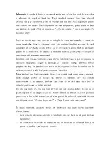 TIJ Curs 4 - Tehnici de Investigare Jurnalistica - Pagina 2