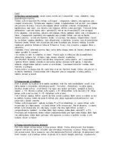 Cursuri Etica - Pagina 2