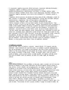 Cursuri Etica - Pagina 3
