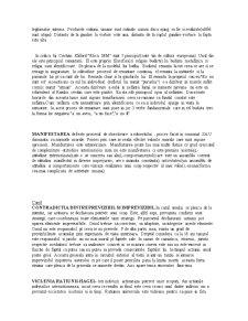 Cursuri Etica - Pagina 5