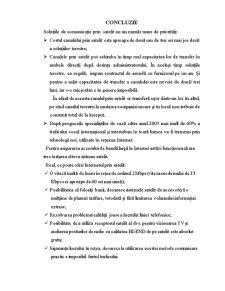 Retele Locale si Conectarea prin Satelit - Pagina 5