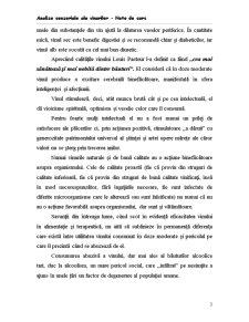 Analize Senzoriale ale Vinurilor - Pagina 2