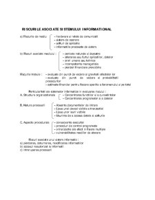 Auditul Sistemelor Informatice - Pagina 5