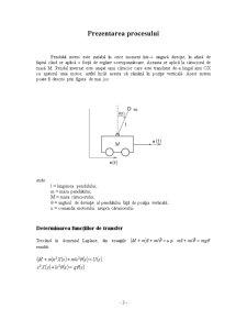 Inteligență Artificială în Conducerea Proceselor - Pagina 3