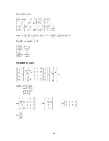 Inteligență Artificială în Conducerea Proceselor - Pagina 4