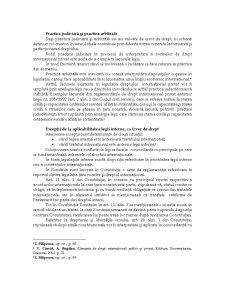 Drept Internațional Privat - Pagina 3
