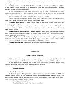 Noțiunea și Obiectul Dreptului Afacerilor - Pagina 5
