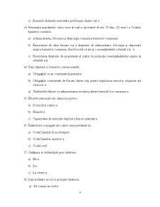 Grile Casatorie - Pagina 3