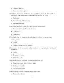 Grile Casatorie - Pagina 5