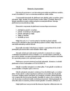 Constructii Metalice - Hala - Pagina 2