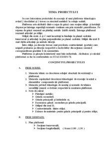 Constructii Metalice - Hala - Pagina 4