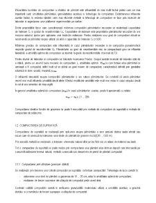 Consolidarea si Stabilizarea Pamanturilor - Studiu de Caz Pensiune Turistica Sinaia - Pagina 3