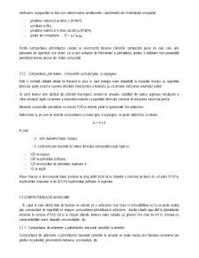 Consolidarea si Stabilizarea Pamanturilor - Studiu de Caz Pensiune Turistica Sinaia - Pagina 4