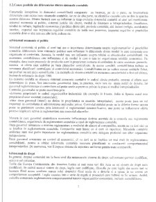 Sisteme Contabile Comparate - Pagina 2