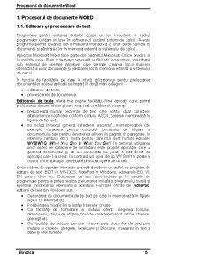 Birotică - Pagina 5