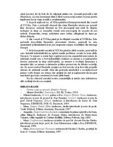 Asistență Socială în Creștinism - Pagina 2