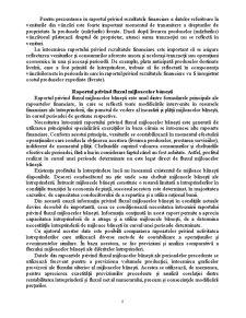 Rapoartele Financiare - Pagina 4