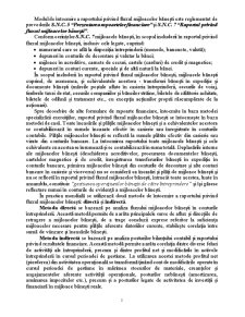 Rapoartele Financiare - Pagina 5