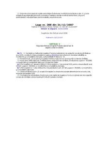 Fiscalitate Comparata - Pagina 3