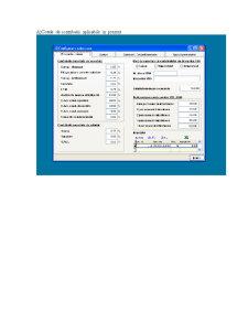 Fiscalitate Comparata - Pagina 5