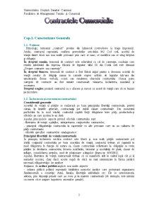 Contractele Comerciale - Pagina 3