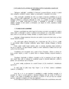 Contabilitatea Firmelor de Comert, Turism și Servicii - Pagina 2