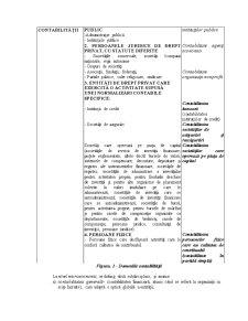 Contabilitatea Firmelor de Comert, Turism și Servicii - Pagina 5