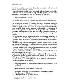 Pregatire Tehnica - Doctrina si Deontologie Profesionala - Pagina 3