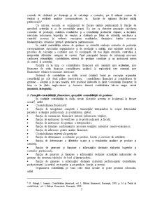 Bazele Contabilitatii Economico-Financiare - Pagina 3