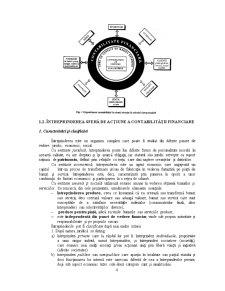 Bazele Contabilitatii Economico-Financiare - Pagina 4