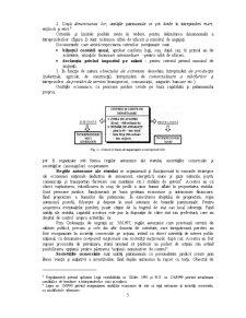 Bazele Contabilitatii Economico-Financiare - Pagina 5