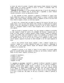Asigurări de Persoane - Pagina 2