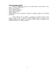 Asigurări de Persoane - Pagina 4