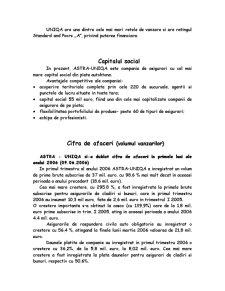 Asigurari - Firma Astra Asigurari - Pagina 3