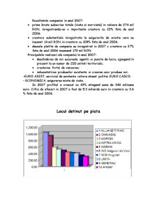 Asigurari - Firma Astra Asigurari - Pagina 4
