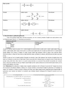 Polimeri - Pagina 2