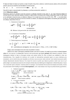 Polimeri - Pagina 4