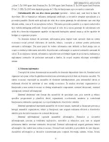 Curs Informatica Aplicata Anul 1 - Pagina 4