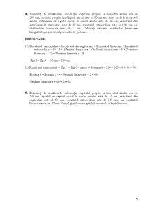 Bazele Contabilității - Pagina 5