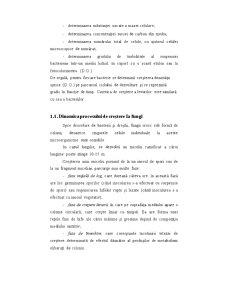 Cinetica Proceselor de Biosinteză - Pagina 5