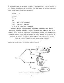 Bioreactoare - Pagina 4