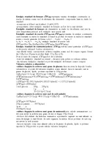 Chimie Fizica - Pagina 5