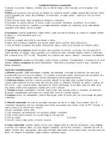 Contractul - Actiunea Pauliana - Pagina 2