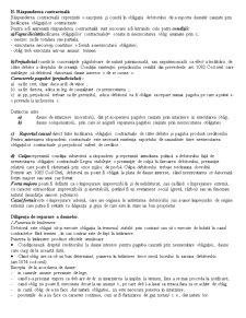 Contractul - Actiunea Pauliana - Pagina 4