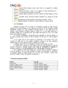 ING Asigurari de Viata pe Exemplu - Pagina 5