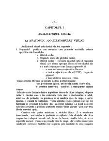 Glaucomul - Pagina 3