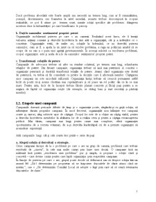 Advocacy - Pagina 3